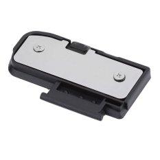 Nikon Tutup Baterai / Battery Cover D40 D60 D3000 D5000