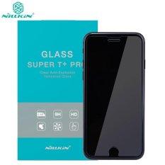 Jual Nillkin 15Mm Kaca Untuk Iphone 6 6 S Screen Protector Kaca Peledak Film Pelindung Kaca Untuk Iphone 6 6 S Intl Lengkap