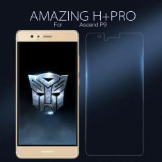 Nillkin Amazing H Pro Untuk Huawei P9 Film Anti Gores Nanometer Anti Ledakan Intl Nillkin Murah Di Tiongkok