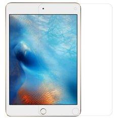 Spesifikasi Nillkin Amazing Super Clear Anti Fingerprint Screen Protective Film For Apple Ipad Mini 4 Clear