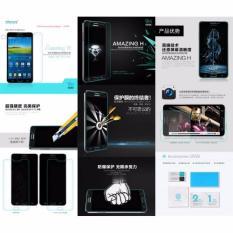 Nillkin Anti-Explosion H Glass Samsung Galaxy Mega 2 G7508