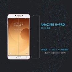 Nillkin Anti-Explosion H-Plus Pro Glass Samsung Galaxy C9 Pro
