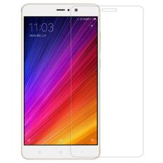 Review Nillkin Anti Explosion H Pro 2Mm Tempered Glass Xiaomi Mi5S Plus Mi 5S Plus Clear Nillkin