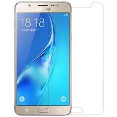 Spesifikasi Nillkin Anti Explosion H Pro Tempered Glass Samsung Galaxy J7 2016 Antigores Screenguard Transparan Lengkap