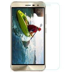 Nillkin Anti Explosion H Tempered Glass Asus Zenfone 3 5.2 ZE520KL Antigores Screenguard - Transpar