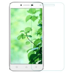 Nillkin Anti Explosion H Tempered Glass Lenovo Vibe K5+ Plus Antigores Screenguard - Transparan