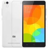Berapa Harga Nillkin Anti Explosion H Tempered Glass Xiaomi Mi4I Mi4C Antigores Screenguard Transparan Di Indonesia