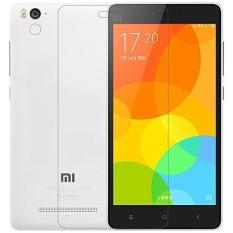 Jual Nillkin Anti Explosion H Tempered Glass Xiaomi Mi4I Mi4C Antigores Screenguard Transparan Indonesia