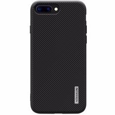 Jual Nillkin Eton Tpu Back Case Iphone 7 Plus Hitam Nillkin
