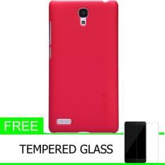 Nillkin For Xiaomi RedMi Note (Hongmi Note, Redmi Note, Note) Super Frosted Shield Hard Case Origin