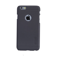 Nillkin Frosted Shield Hardcase for Apple iPhone 6 Plus - Black