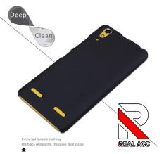 Nillkin Frosted Shield Lenovo A6000 / A6010 ( Hard Case ) di lapak RealACC real_acc
