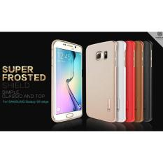 Nillkin Hardcase Frosted Shield Case Samsung Galaxy S6 Edge