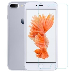 Nillkin H+Pro Anti-explosion Tempered Glass Film For Apple iphone 8 Plus - intl