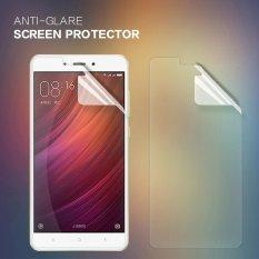 List Harga Xiaomi Redmi Note 4 Terbaru Maret 2019
