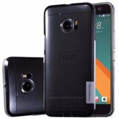 Nillkin Nature Series TPU case  HTC 10 (10 Lifestyle) - Putih