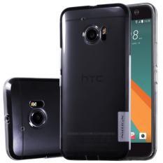 Nillkin Nature TPU HTC 10 (10 Lifestyle) - White