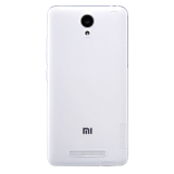 Nillkin Nature Tpu Soft Case For Xiaomi Redmi Note 2 Clear Di Indonesia