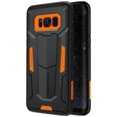 Nillkin Original Neo Hybrid Deffender Series II Samsung Galaxy S8 Plus - Orange