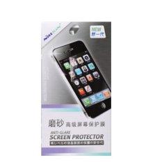 Nillkin Screen Protector HTC Sensation XL – Antiglare