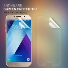 Nillkin Screen Protector Simple Pack Samsung Galaxy A5 2017 Matte Nillkin Diskon