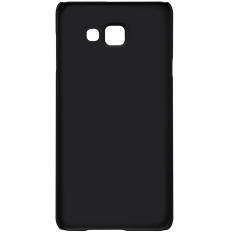 Jual Nillkin Super Shield Hardcase 1Mm Original For Samsung Galaxy A7 2016 A7100 Black Import