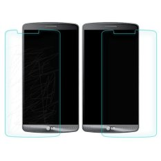 Harga Termurah Nillkin Tempered Glass Amazing H Lg G3