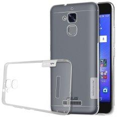 Jual Nillkin Tpu Soft Case For Asus Zenfone 3 Max 5 2 Zc520Tl Clear Branded