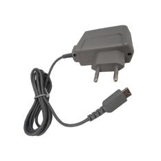 Nintendo  DS Lite AC Adaptor