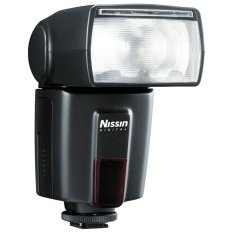 Cara Beli Nissin Di600 Flash For Canon Cameras
