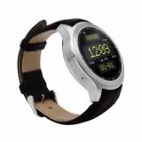 Jual No 1 D5 1 Gb Ram 8 Gb Rom Mtk6580 450 Mah Android 5 1 Wifi Smart Watch Intl Indonesia Murah