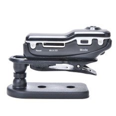 Toko No Wifi Ip Spy Cam Remote Surveillance Dv Home Security Micro Camera Lengkap Tiongkok