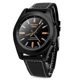 Toko No 1 S9 Bluetooth Smartwatch Monitor Detak Jantung Aktivitas Tracker Kulit Band Intl Lengkap
