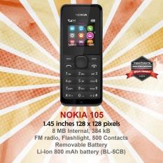 5.5 inci Universal lengan Band Olahraga kasus menjalankan lengan penutup. Source · Nokia 105 Smart