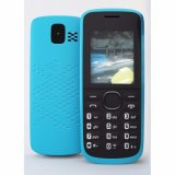 Review Nokia 110 Dual Sim Camera Refurbished Handphone Model Lama Nokia