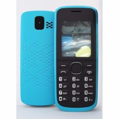 Jual Nokia 110 Dual Sim Camera Refurbished Handphone Model Lama Online