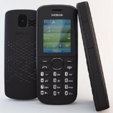 Nokia 110 Refurbished Jadul