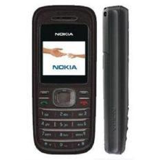 Nokia 1208 Flashlight Senter Model Jadul Refurbished