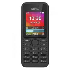 Beli Nokia 130 Hitam Murah Di Indonesia