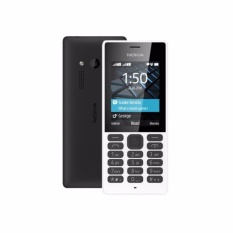 Harga Nokia 150 Dual Sim Online