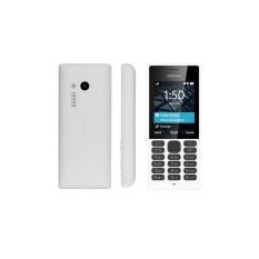 Review Toko Nokia 150 Dual Sim Camera Handphone Candybar
