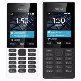 Top 10 Nokia 150 Garansi Resmi Online