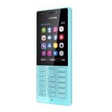 Berapa Harga Nokia 216 Blue Di Jawa Barat