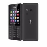 Jual Nokia 216 Camera Dual Sim Branded Original