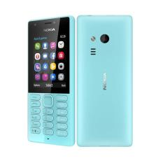 Jual Nokia 216 Handphone Blue Grosir