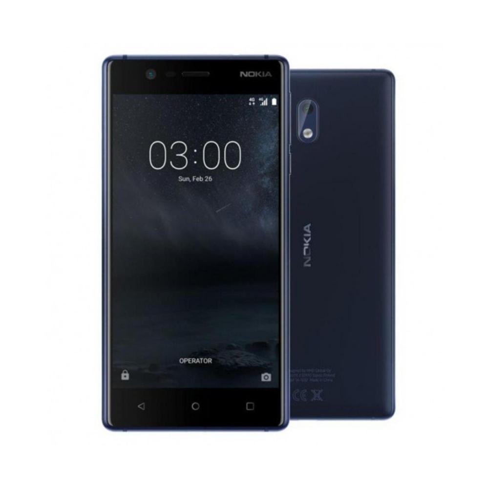 Sim Info Harga Promo Berbagai Produk Alcatel 2051d Flip Dual Garansi Resmi Nokia 3 Android 2 16 Gb 4g Lte Tempered