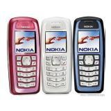 Toko Nokia 3100 Handphone Jadul Murah Online Di Jawa Barat