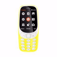 Harga Nokia 3310 New Garansi Resmi Baru