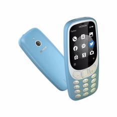 Dimana Beli Nokia 3310 Reborn Supercopy No Brand