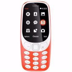 Jual Beli Nokia 3310 Reborn New Edition 2017 Garansi Resmi Di Di Yogyakarta